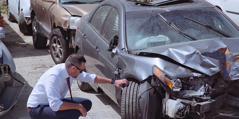 Accident Injury Lawyers serving a Role in Society